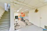 550 Valley Rd - Photo 14