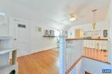 550 Valley Rd - Photo 22