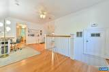 550 Valley Rd - Photo 23