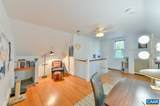 550 Valley Rd - Photo 24