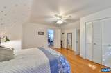 550 Valley Rd - Photo 26