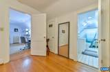 550 Valley Rd - Photo 28
