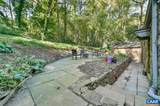 550 Valley Rd - Photo 32