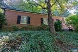 2014 Meadowbrook Rd - Photo 2