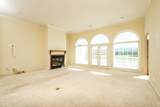 9424 North Valley Pike - Photo 10