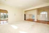 9424 North Valley Pike - Photo 13