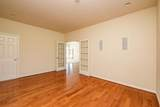 9424 North Valley Pike - Photo 19
