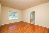 9424 North Valley Pike - Photo 20