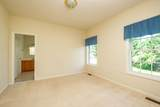 9424 North Valley Pike - Photo 21