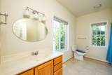 9424 North Valley Pike - Photo 23