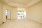 9424 North Valley Pike - Photo 24