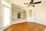 9424 North Valley Pike - Photo 28