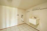 9424 North Valley Pike - Photo 42