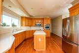 9424 North Valley Pike - Photo 4