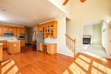9424 North Valley Pike - Photo 8