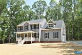 3599 Mt Airy Rd - Photo 3