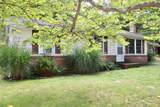 9415 Briery Branch Rd - Photo 2