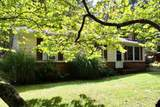 9415 Briery Branch Rd - Photo 5