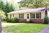 9415 Briery Branch Rd - Photo 6