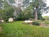 800 Churchmans Mill Rd - Photo 4