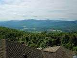 2594 Bryant Mountain Rd - Photo 3