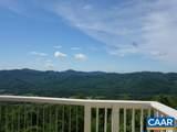 2594 Bryant Mountain Rd - Photo 33