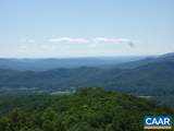 2594 Bryant Mountain Rd - Photo 35