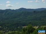2594 Bryant Mountain Rd - Photo 36