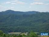 2594 Bryant Mountain Rd - Photo 44