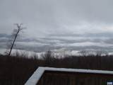 2594 Bryant Mountain Rd - Photo 46