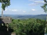 2594 Bryant Mountain Rd - Photo 48