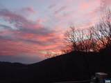 2594 Bryant Mountain Rd - Photo 49