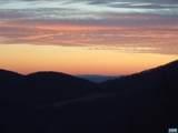2594 Bryant Mountain Rd - Photo 50
