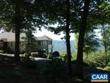 2594 Bryant Mountain Rd - Photo 53