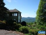 2594 Bryant Mountain Rd - Photo 56