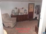 2601 Jefferson Park Ave - Photo 9