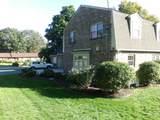 800 Gwynne Ave - Photo 39