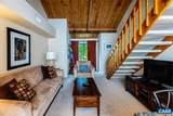 156 Mountain Inn Condos - Photo 3