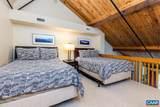156 Mountain Inn Condos - Photo 9
