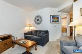 792 Laurelwood Condos - Photo 5