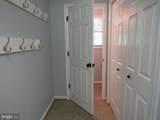 8658 Old Stillhouse Rd - Photo 14