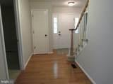 8658 Old Stillhouse Rd - Photo 15