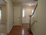 8658 Old Stillhouse Rd - Photo 18