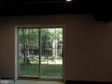 8658 Old Stillhouse Rd - Photo 41
