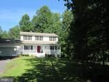 8658 Old Stillhouse Rd - Photo 54