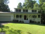 8658 Old Stillhouse Rd - Photo 58