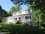 8658 Old Stillhouse Rd - Photo 61