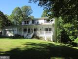 8658 Old Stillhouse Rd - Photo 63