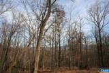 1450 Crawfords Climb - Photo 4