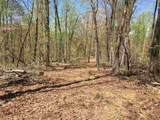 8398 Open Gate Rd - Photo 5
